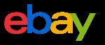 ebay accountants